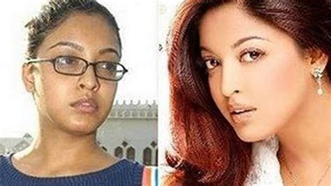 bollywood heroines with and without makeup 14 bollywood actresses who look ugly without makeup