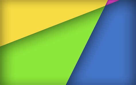 Google Wallpaper For Tablet   google tablet wallpaper wallpapersafari