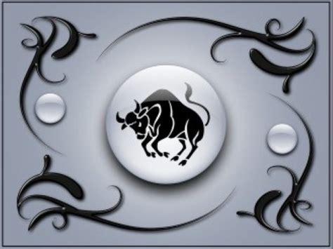horoscopos de hoy con dr zellagro piscis piscis hoy profesor zellagro horoscopo gratis profesor