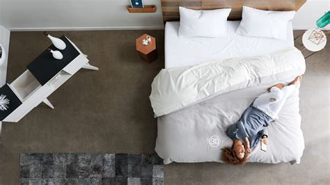 sleep number beds mattress store in kansas city ks