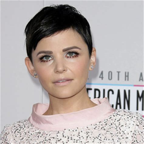 hair styles to suit high check bones best hairstyle for round face with wide cheekbones