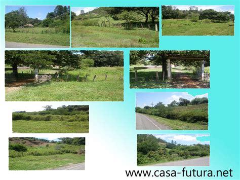 casa futura casa futura bienes raices listado de terrenos en venta