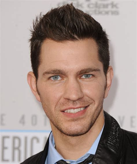 andy grammer casual with lyrics andy grammer hairstyles in 2018