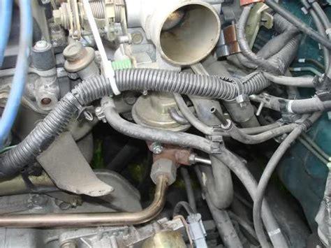 egr valve location 2000 nissan frontier egr free engine image for user manual download egr valve location 2000 nissan frontier get free image about wiring diagram