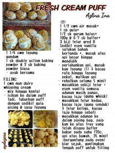 resepi azlina ina images   baking cake