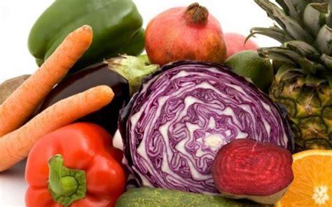 gli alimenti alcalinizzanti alimenti alcalinizzanti quali sono e a cosa servono