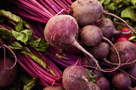 the beginner s guide to growing heirloom vegetables