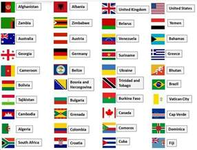 names of countries world flags images and names yahoo image search results