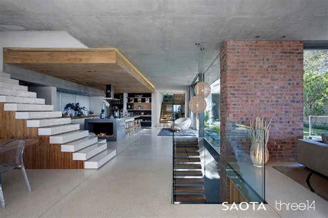 awesome how to design home interiors cool home design villa di lusso in pietra e cemento ideare casa