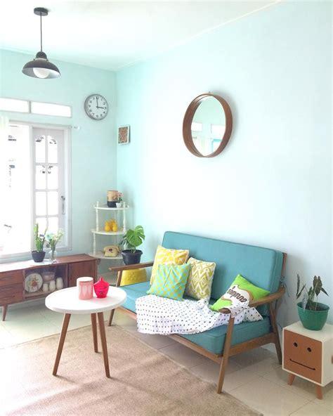 desain ruang tamu sederhana keren abus projects decoracion de muebles decoraciones de casa muebles vintage