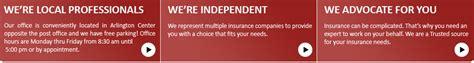 mass recreational boat registration arlington ma home insurance condo auto business