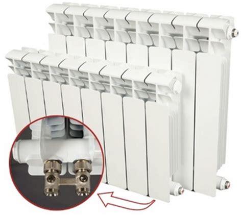 Probleme Eau Chaude Chaudiere 2371 thermostat chauffage sol atlantic contrat courtier en