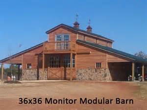 barn home kits for sale monitor barn homes joy studio design gallery best design