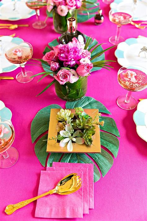 caribbean themed decorations 25 best ideas about caribbean on