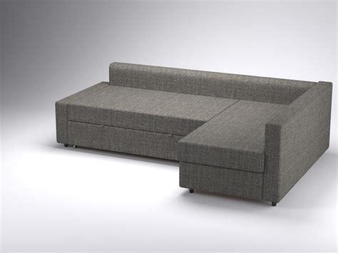 friheten corner sofa bed reviews friheten sofa sofa menzilperde net