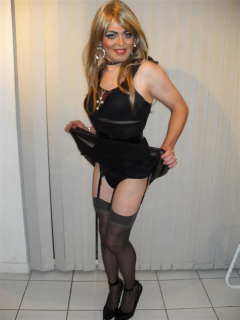 Cross Dressers Images by Crossdressers Pictures To Pin On Pinsdaddy