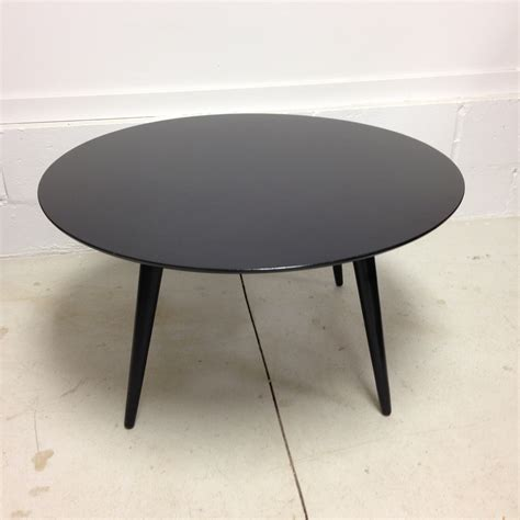 coffee table with end tables coffee table contemporary black coffee table with