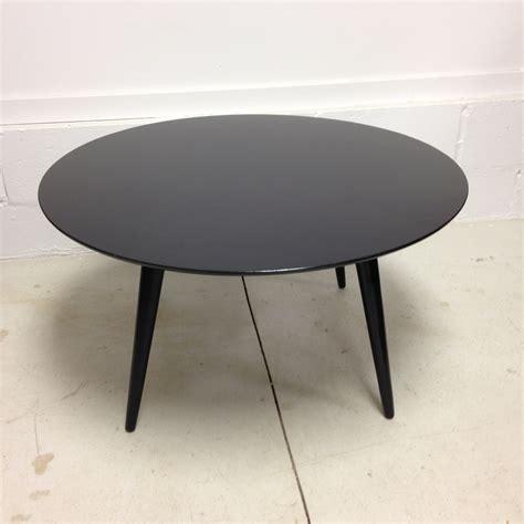 black coffee tables coffee table black coffee table ideas