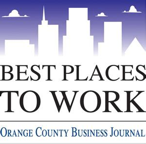 Business Mba Program Orange County by Cibola Systems Ojbj Best Places To Work Award Cibola