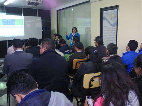 ineval encuesta factores asociados docentes evaluacion 2016 simulador del ineval evaluacion docente
