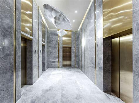 Latest Bathroom Trends chinese boutique hotel skytel interiorzine