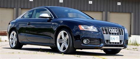 auto manual repair 2012 audi s5 user handbook 2012 audi s5 owners manual audi owners manual