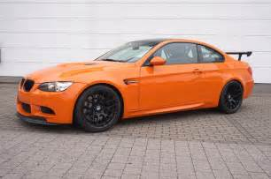 Bmw M3 Gts Used 2011 Bmw M3 Gts For Sale In Surrey Pistonheads