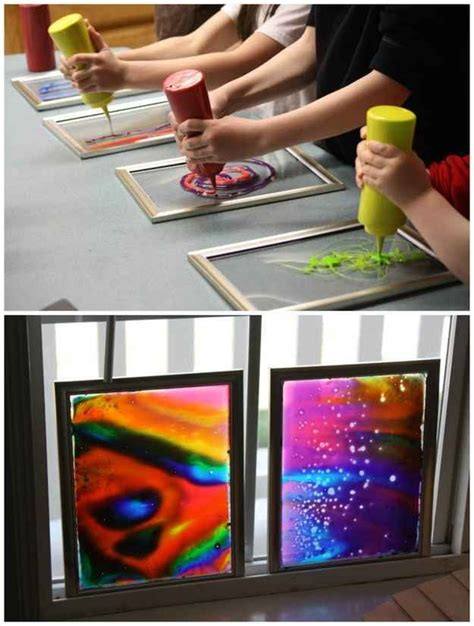 useful craft projects 25 best ideas about diy crafts on kid