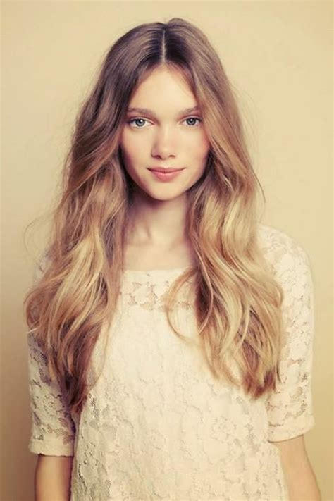 hair color and styles for 2014 for over 40 different hairstyles 2014 hair color trends