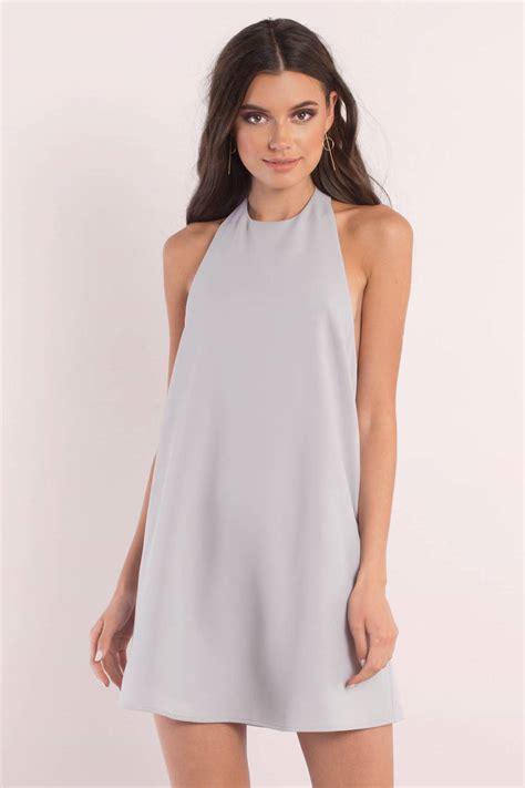 dresses for shift dress backless dress dress tobi