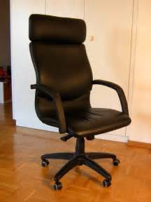 Office Chairs On Sale Ikea Zurich Area For Sale Ikea Aras Office Chair