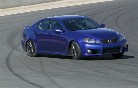 service manual how things work cars 2010 lexus is f auto manual lexus is f to be unveiled at