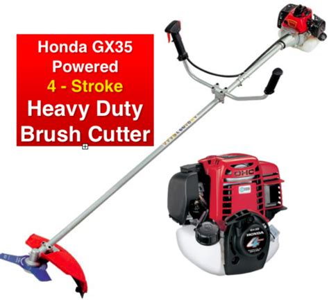 grass cutter machine honda grass cutter manufacturer  kolkata