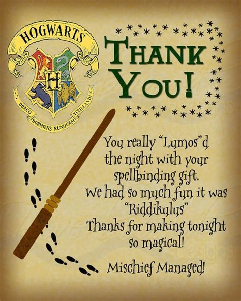 hp printable thank you cards 44 best images about daisy hp party on pinterest