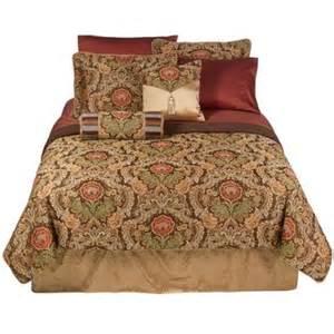 Solid Duvet Cover Arts Amp Crafts Bedding Craftsman Bungalow Renovation Blog