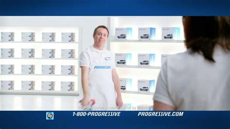 progressive name your price tool tv commercial another shopping club progressive tv commercial for name your price tool ispot tv