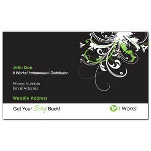 standard business card it works business cards thebridgesummit co