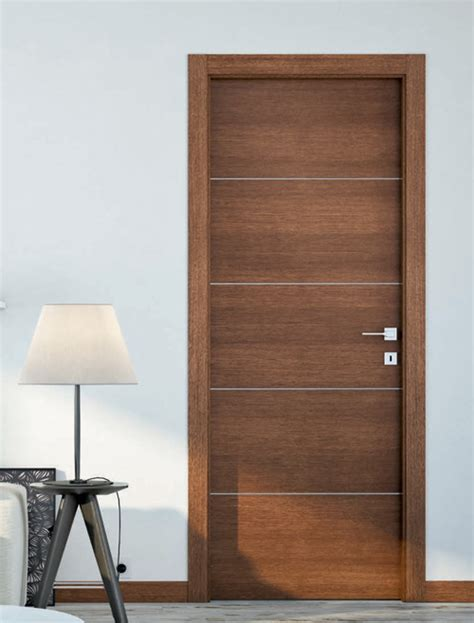 porte interni moderne porte in legno e in melaminico moderne vasta gamma di