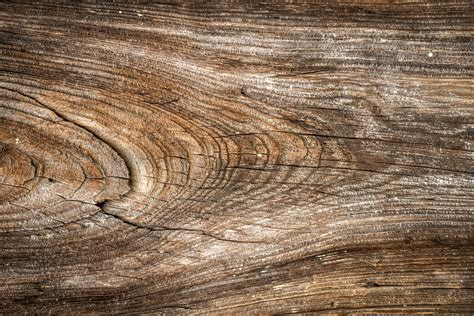 timber pattern texture background wood texture free stock photo public domain