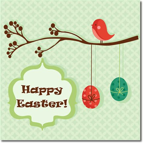 free easter cards to make home is where my is free easter printables