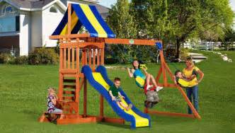small playsets for small backyards small backyard playsets backyard playsets plans