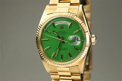 best rolex 7 quot grail worthy quot vintage rolex watches he spoke style