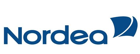 Image result for nordea stock