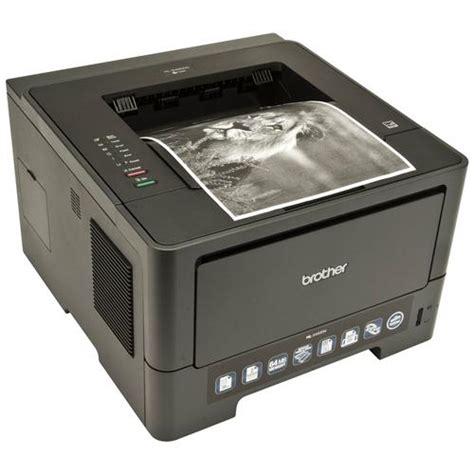 Printer Hl 5450dn hl 5450dn laser printer copyfaxes