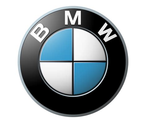 logo bmw png bmw png logo griffin tax free tax free tax