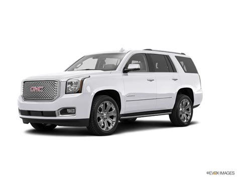 gmc ewing ewing buick gmc plano new used vehicles buick