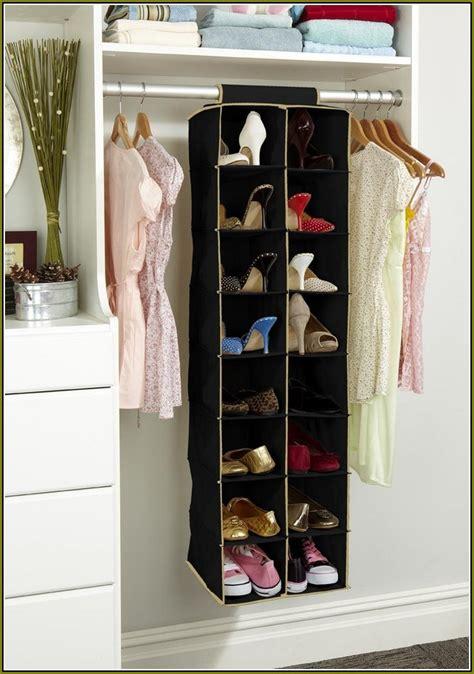 create own walk in closet leprechaun in the closet