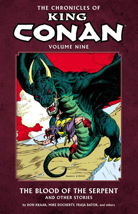 of and blood sword and serpent book iii books the chronicles of king conan volume 9 the blood of the