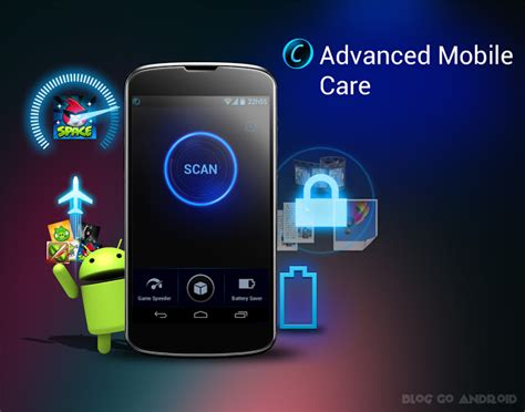 mobile care apk free advanced mobile care t 252 rk 231 e apk 5 9 1 program indir programlar indir oyun indir