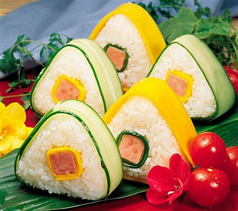 Nori Seaweed Sushi Roll Maker r sushiroll on pholder 143 r sushiroll images that made the world talk